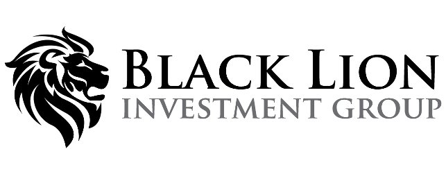 Black Lion Investment Group
