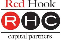 Red Hook Capital Partners