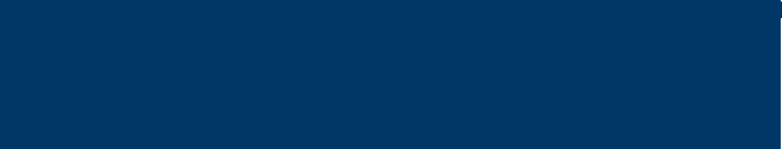 KIMCO Realty Corp.
