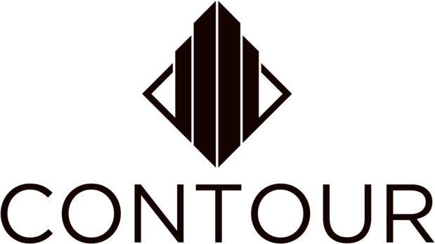 Contour Real Estate