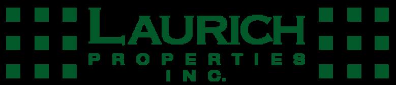 Laurich Properties