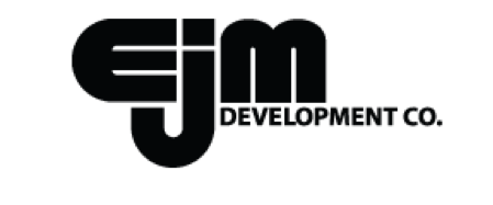 EJM Development Co.