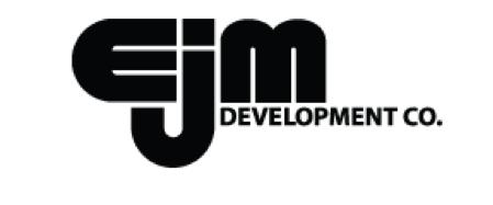 EJM Development Co.