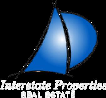 Interstate Properties