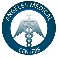 Angeles Medical Centers