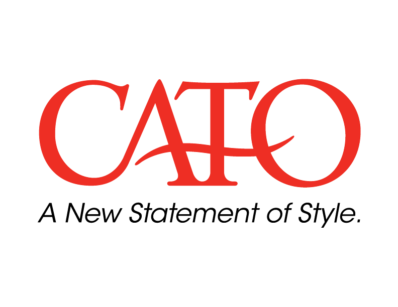 Cato Fashion