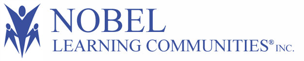 Nobel Learning Communities