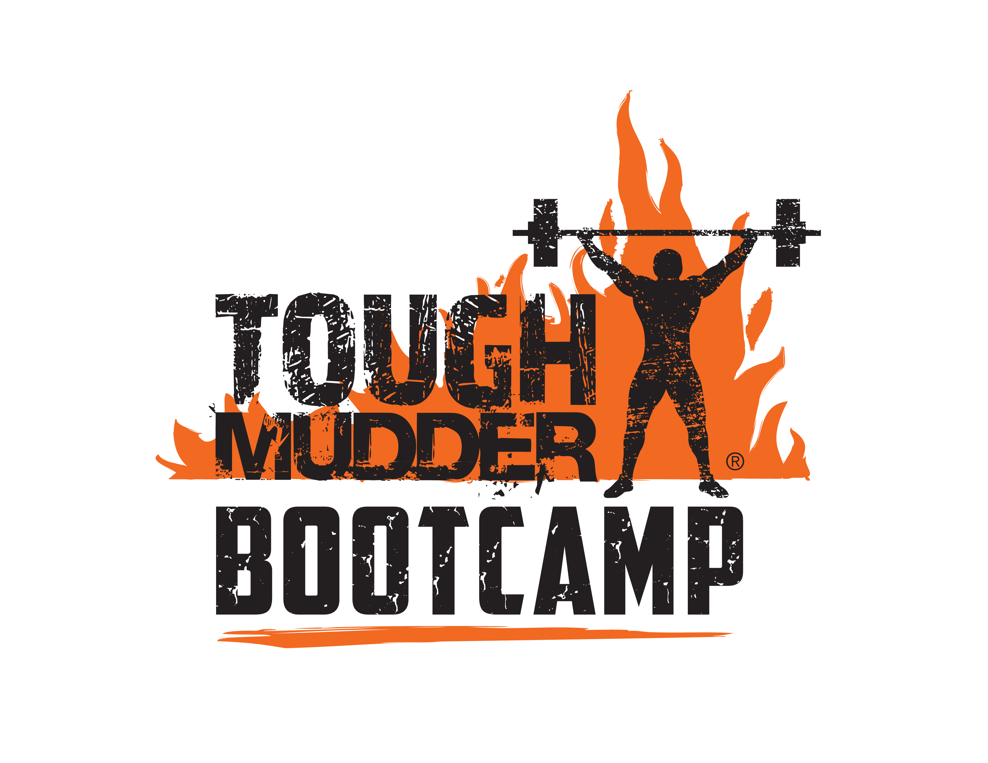 Tough Mudder Bootcamp